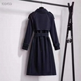 Cheap          Trench Coats Women Jackets Burerry Women's Trench Coats Price  5