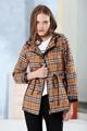 Cheap          Trench Coats Women Jackets Burerry Women's Trench Coats Price  8