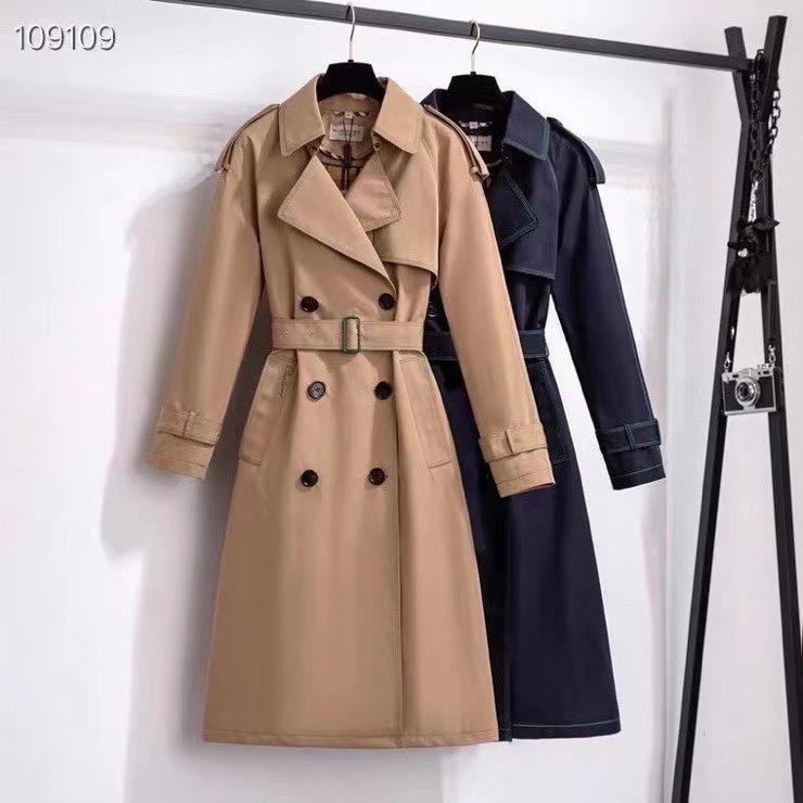 Cheap          Trench Coats Women Jackets Burerry Women's Trench Coats Price  1