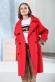 Cheap          Trench Coats Women Jackets Burerry Women's Trench Coats Price  11