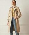 Cheap          Trench Coats Women Jackets Burerry Women's Trench Coats Price  15