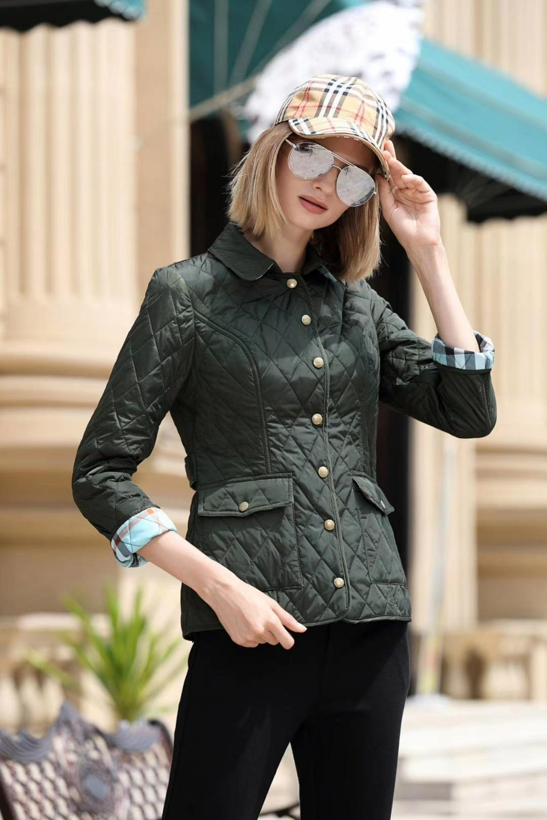 Cheap          Quilted Jacket Coat discount          jackets          puffer 10