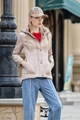Cheap          Quilted Jacket Coat discount          jackets          puffer 12
