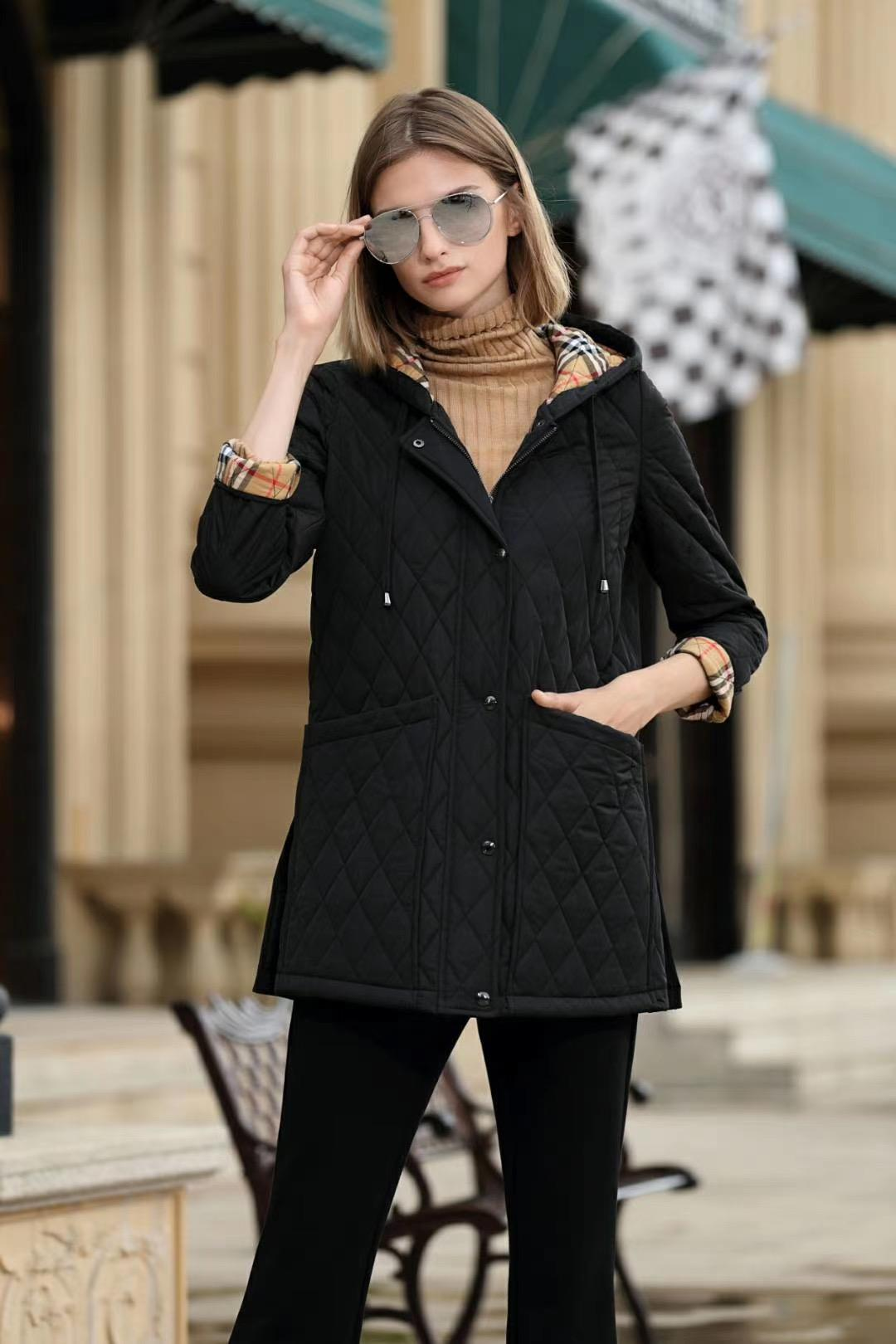 Cheap          Quilted Jacket Coat discount          jackets          puffer 13