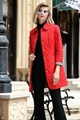 Cheap          Quilted Jacket Coat discount          jackets          puffer 16