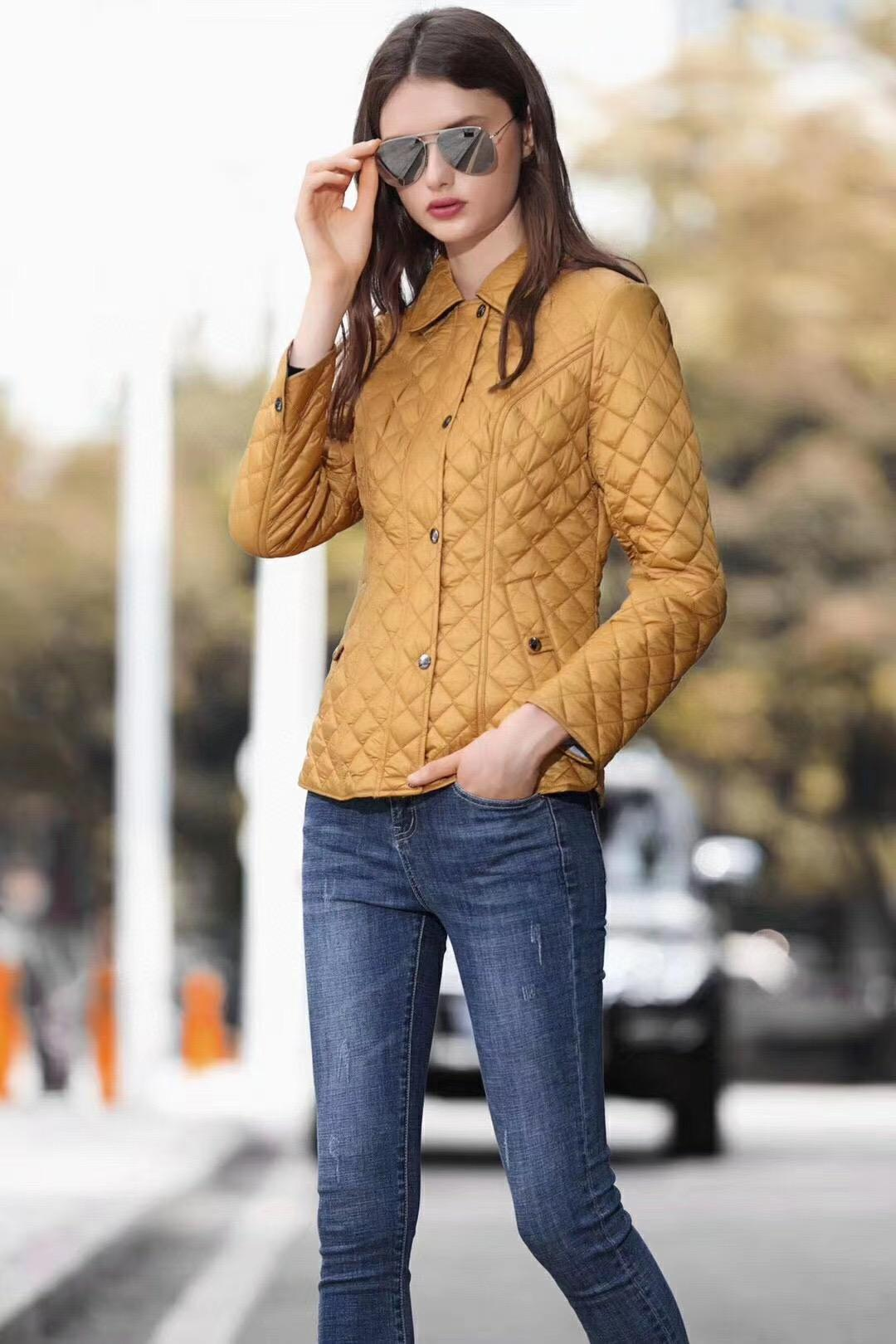 Cheap          Quilted Jacket Coat discount          jackets          puffer 19