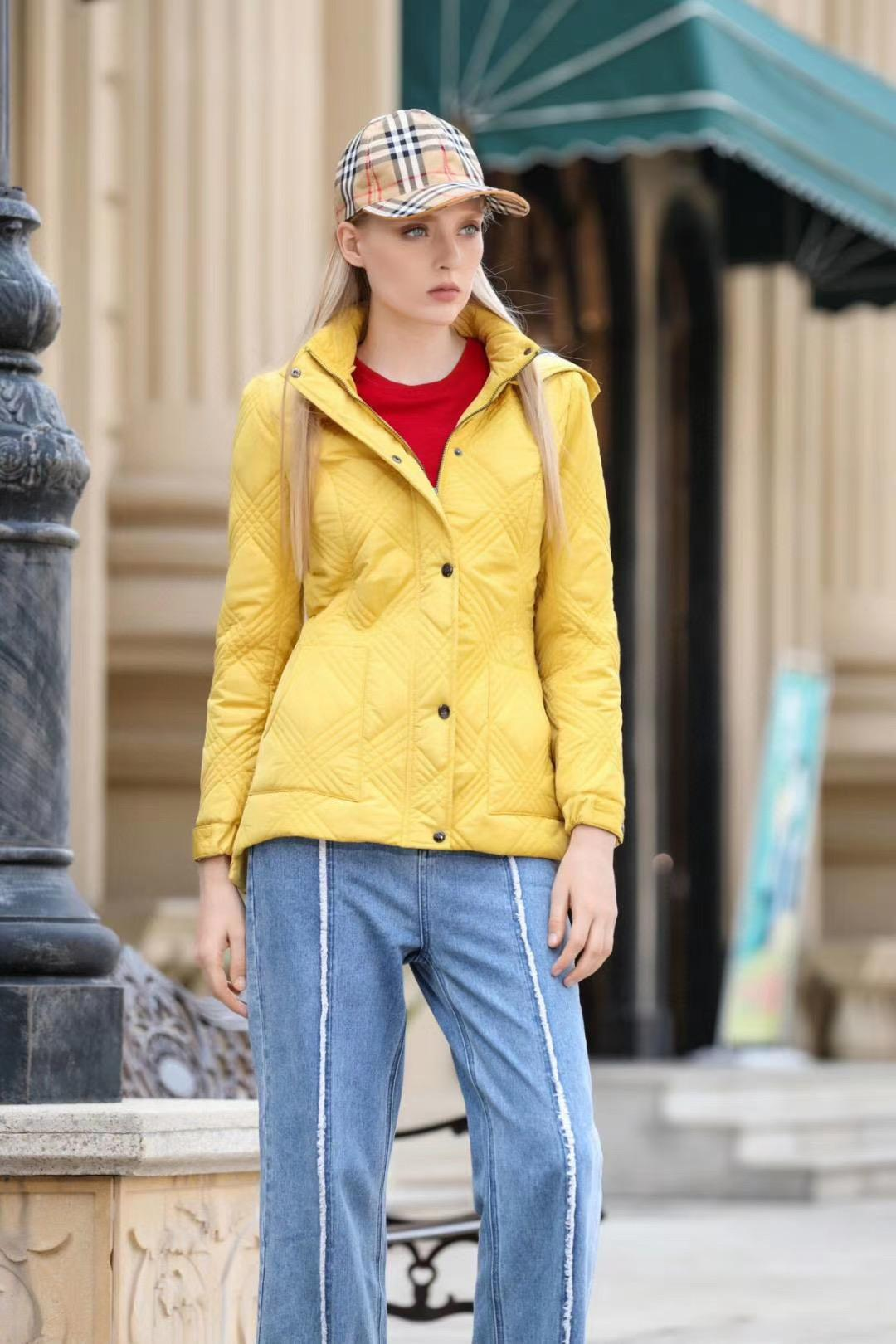 Cheap          Quilted Jacket Coat discount          jackets          puffer 20