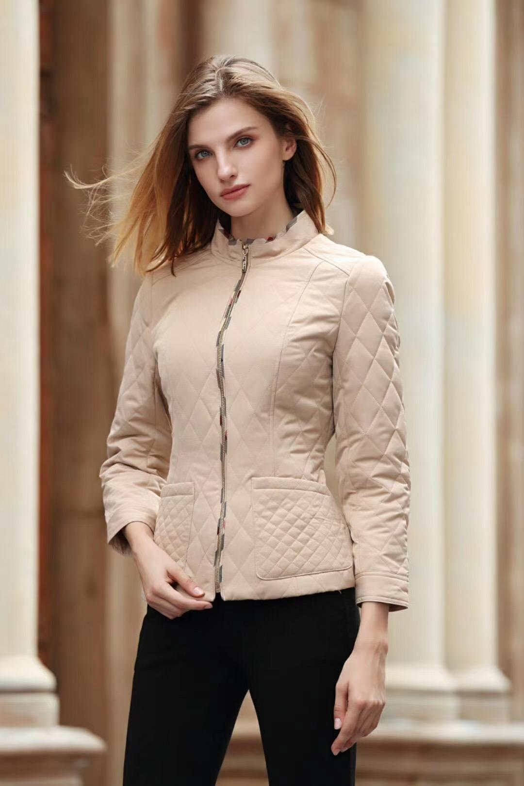 Cheap          Quilted Jacket Coat discount          jackets          puffer 1