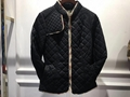 Cheap          Quilted Jacket Coat discount          jackets          puffer 3