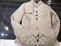 Cheap          Quilted Jacket Coat discount          jackets          puffer 7