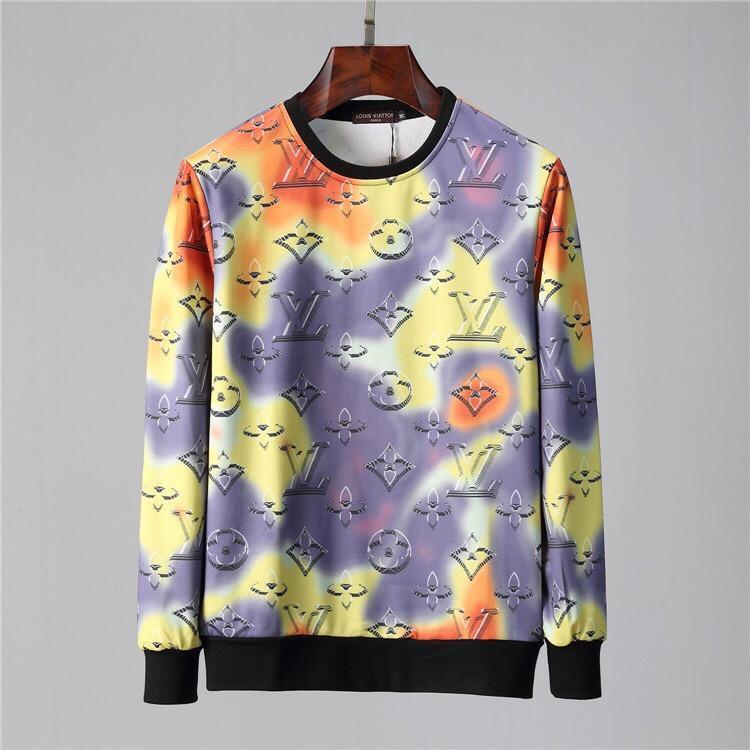 Cheap               men tracksuits               Sweatshirts    sweatpants 18