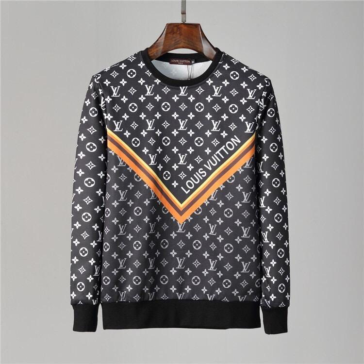 Cheap               men tracksuits               Sweatshirts    sweatpants 15