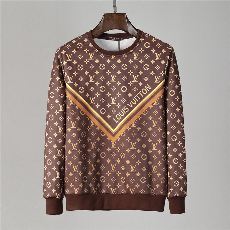 Cheap               men tracksuits               Sweatshirts    sweatpants 14