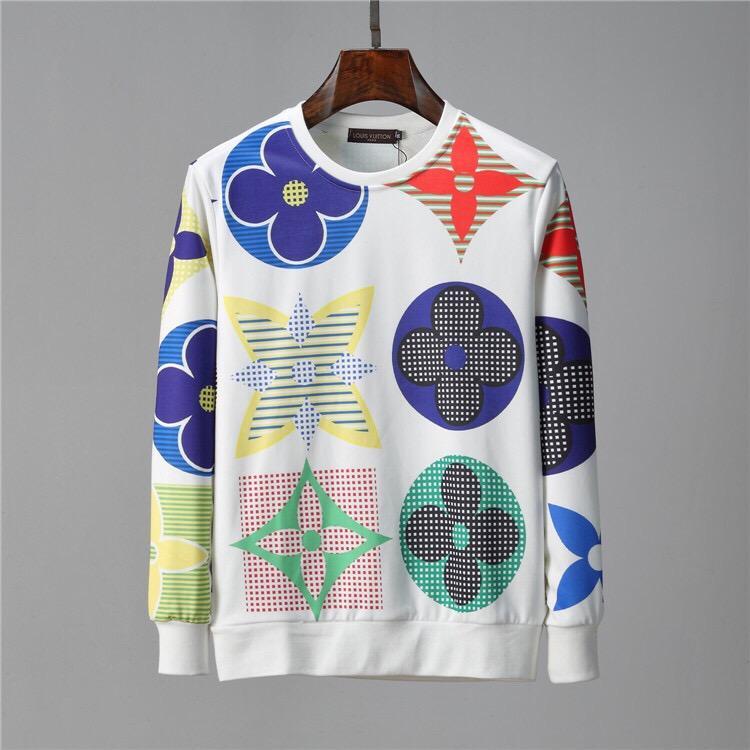 Cheap               men tracksuits               Sweatshirts    sweatpants 12