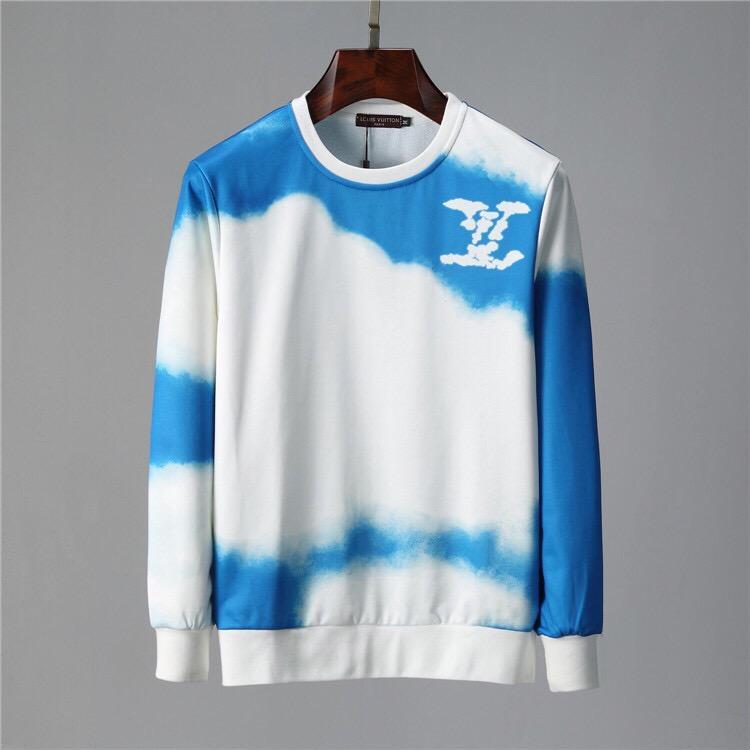 Cheap               men tracksuits               Sweatshirts    sweatpants 11