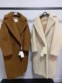 Cheap Teddy Bear Coat Max Mara Style discount Max Mara Teddy Bear Coat Price