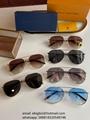 Cheap               Sunglasses discount               Sunglasses Price
