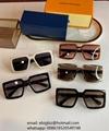 Cheap Louis Vuitton Sunglasses discount Louis Vuitton Sunglasses Price