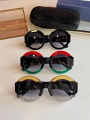 Cheap Gucci sunglasses online outlet discount Gucci sunglasses Price