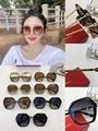 Cheap Cartier Sunglasses Online store discount Cartier Sunglasses Cartier Glass