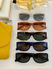 Cheap New LOEWE Sunglasses discount LOEWE Sunglasses LOEWE eye glasses