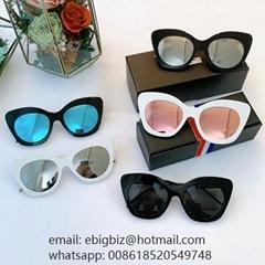 Cheap Thom Browne men sunglasses Thom Browne eyeglasses Thom Browne Glasses