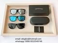 Cheap Chrome Hearts Sunglasses men discount Chrome Hearts eyeglasses Price