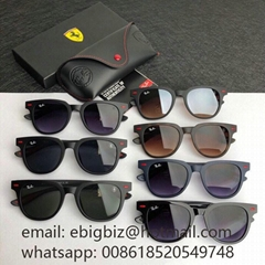 Cheap Ray-Ban Sunglasses men discount Ray-Ban Sunglasses women Ray Ban  Aviator
