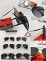 Cheap Carrera Men's sunglasses discount Carrera sunglasses men Carrera eyeglass