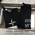 Cheap Stone Island Fleecewear for men discount Stone Island Sweatshirts for men