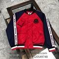 Cheap Moncler Jacket for men Moncler coats discount Moncler men's Moncler Jakcet