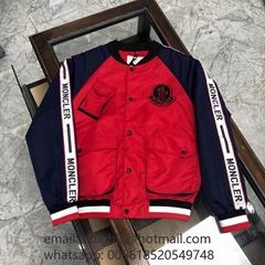 Cheap         Jacket for men         coats discount         men's         Jakcet