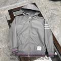 Cheap Thom Browne men's Jackets men's Thom Browne Jakcets Thom Browne men coats