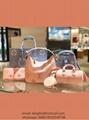 Cheap Louis Vuitton Handbags New LV bags discount Louis Vuitton Bags on sale