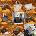 Wholesale Louis Vuitton handbags on sale Cheap LV handbags discount LV bags