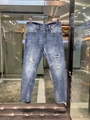 Cheap               Jeans for men discount               men's jeans    jeans