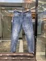 Cheap Louis Vuitton Jeans for men discount Louis Vuitton men's jeans LV jeans