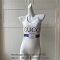 Cheap Gucci Bikini Gucci Swim Suits Gucci Bathing Suits Gucci Swimming Wear