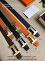Cheap Hermes Belts Men Hermes belt women Hermes belt buckle hermes leather belts