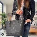 Louis Vuitton Neverful Monogram Empreinte Bags Cheap LV neverful bags Price
