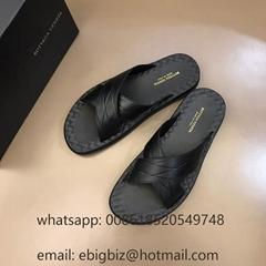 Cheap                men's leather Sandals discout                Sandals Price