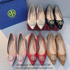 Cheap            Flats discount            Ballet            women shoes Price