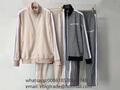 Cheap Palm Angels Tracksuits Set Palm Angels Track Pants Palm Angels hoodie 12