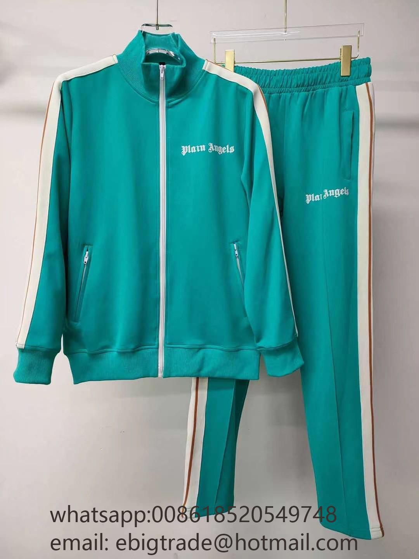 Cheap Palm Angels Tracksuits Set Palm Angels Track Pants Palm Angels hoodie 18