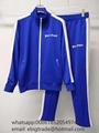 Cheap Palm Angels Tracksuits Set Palm Angels Track Pants Palm Angels hoodie