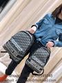 Cheap Dior Backpack DiorTravel backpack discount Dior Shoulder bags for men