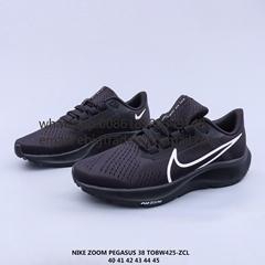 Wmns Zoom Pegasus 38 Turbo Women's Running Shoes Wholesale      men's shoes