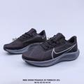 Nike Wmns Zoom Pegasus 38 Turbo Women's Running Shoes Wholesale Nike men's shoes