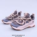 Cheap Nike shoes men Nike City Loop Sneakers men Wholesale nike shoes price nike