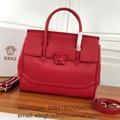 Versace women's Bags Cheap Versace Medusa Handbags discount Versace handbags